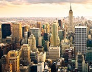 Accommodatie vinden in New York