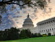 Washington DC: wat u niet mag missen