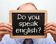 Spreek beter Engels: Maak een taalreis of een taalcursus in Amerika