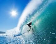 Hawaï: een fantastische vakantiebestemming