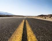 Ontdek de Amerikaanse westkust: tips voor een geslaagde roadtrip